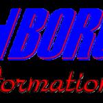 Borg-Services