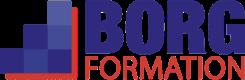 Borg Formation