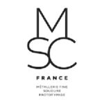 MSCfrance