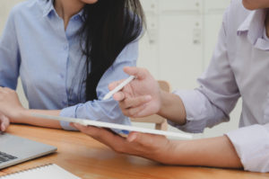 Développement personnel, Management et Coaching